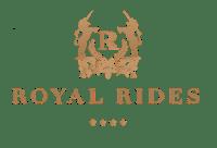 royal rides logo