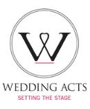 wedding acts