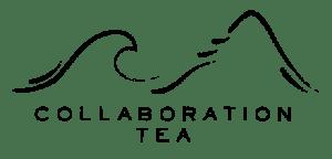 Collaboration Tea Logo_resized