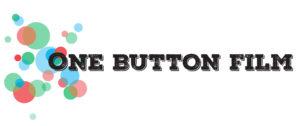 OneButtonFilm-logo-300dpi-A4-w-bkgd