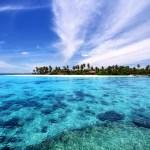 Top 10 Most Popular Honeymoon Destinations in Asia