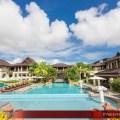 Crimson Resort & Spa_1