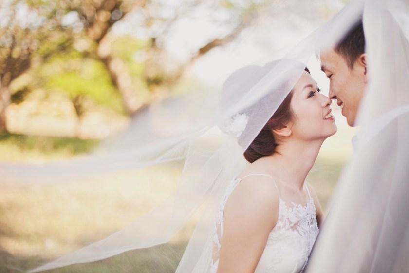 wedding-venues-malaysia-ckwedding