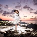 Top 10 Wedding Photographers in Bali