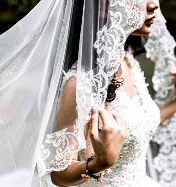 Do You Need a Wedding Planner or Coordinator?