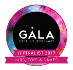 fullsizegala17_badge_finalist_kids_toys