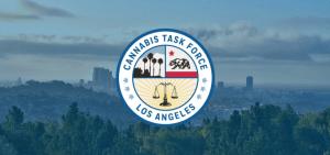 L.A. lawmakers back new regulations on marijuana industry