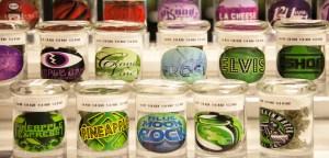 Ad Gurus Scrutinize Canada's Marijuana Plain Packaging Debate