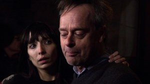 Pot activists Marc and Jodie Emery plead guilty, sentenced in drug-related court case