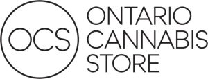 Ontario unveils cannabis retail board with no industry experience