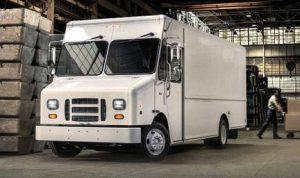 Kentucky: 'Rapid deployment vehicle' to combat medical marijuana violators
