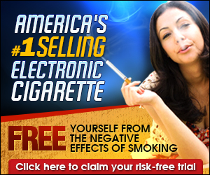 Banner-for-americansmoketrial_aNu_19-11-13__300x250