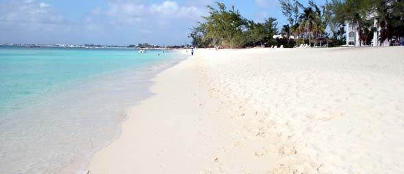 header-beach-smb