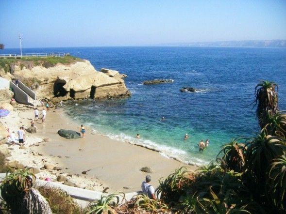 La-Jolla-Beach-San-Diego-CA