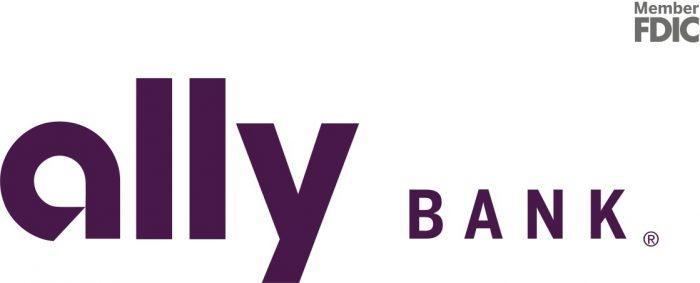 ally_bank_online_savings_6583204