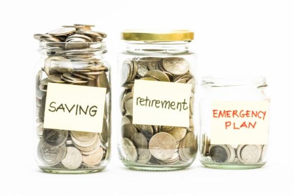 savings-quiz-post