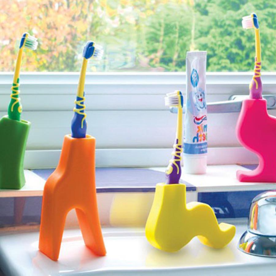 animal-toothbrush-holders-2