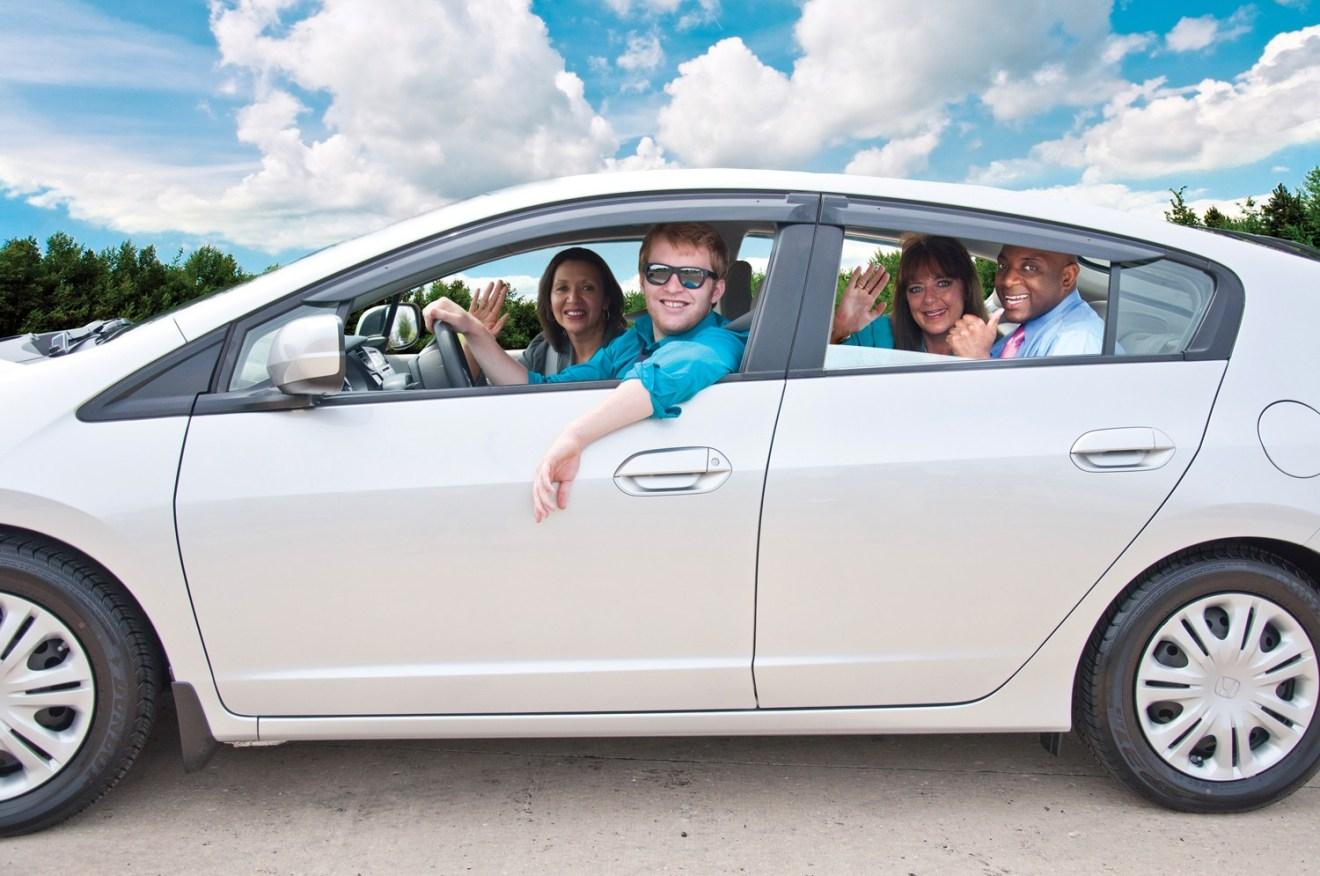 carpooling-2