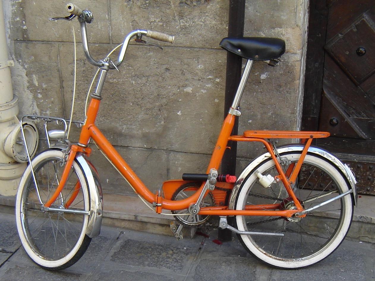 folding-bike-1