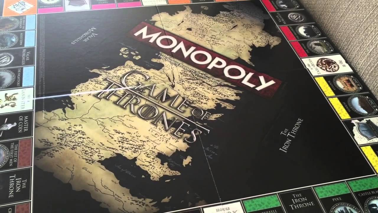 game-of-thrones-monopoly-1