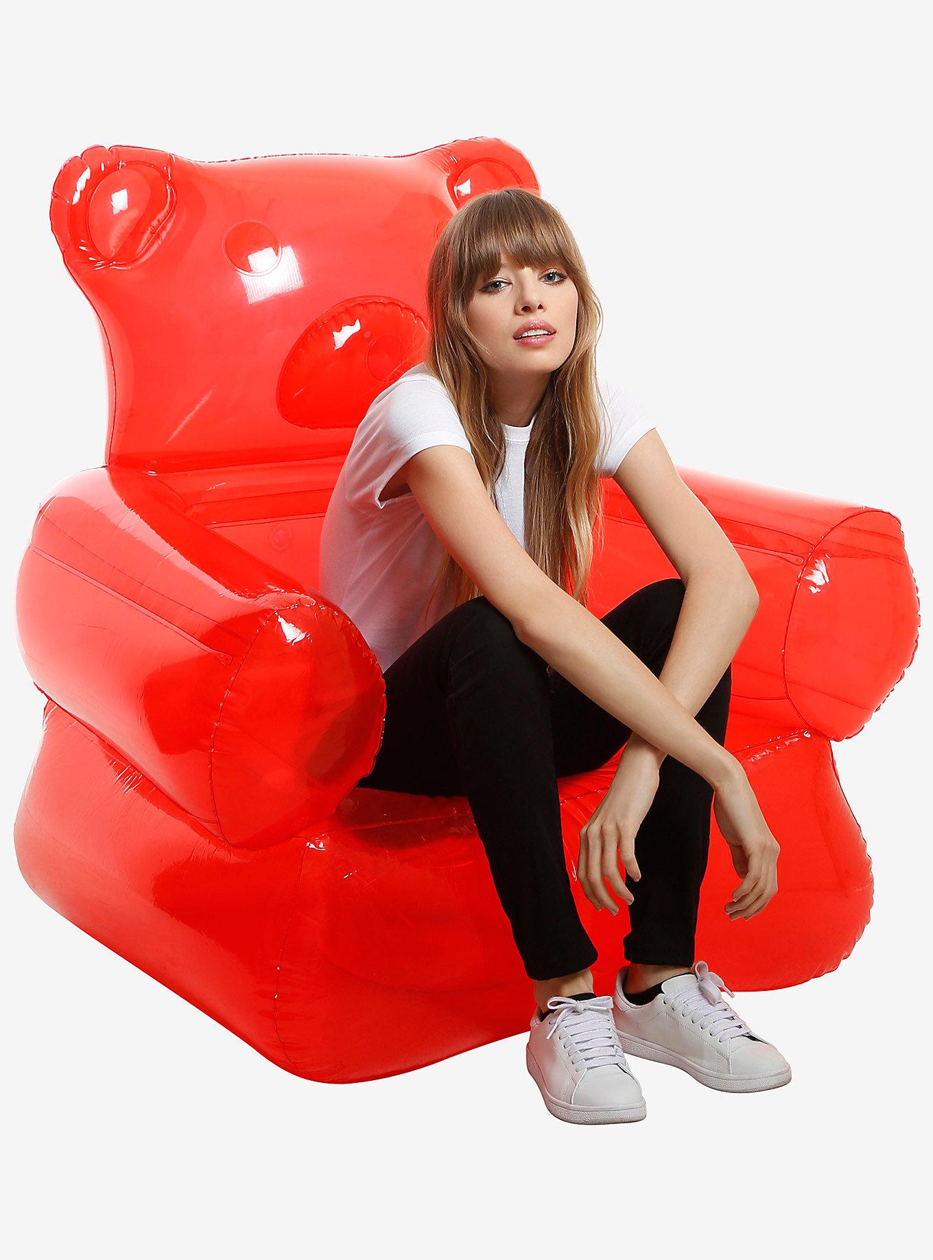gummy-bear-chair-2
