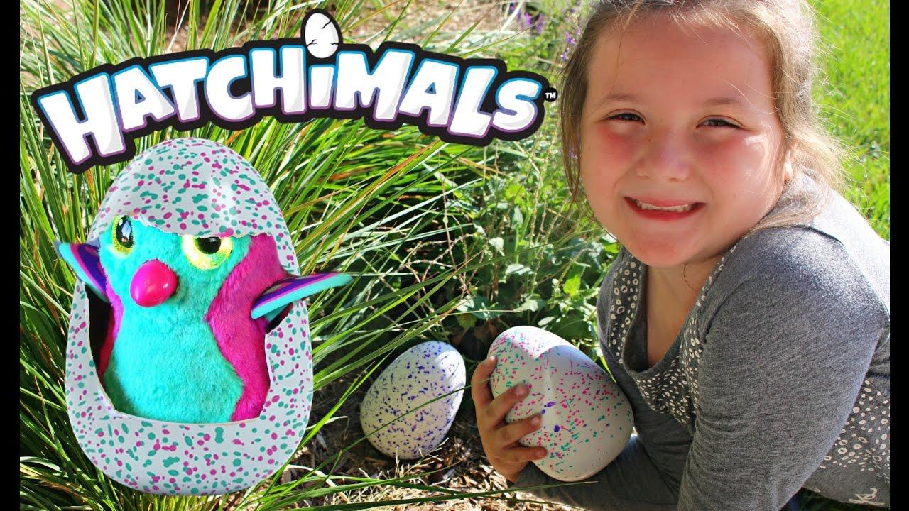 hatchimals-eggs-1