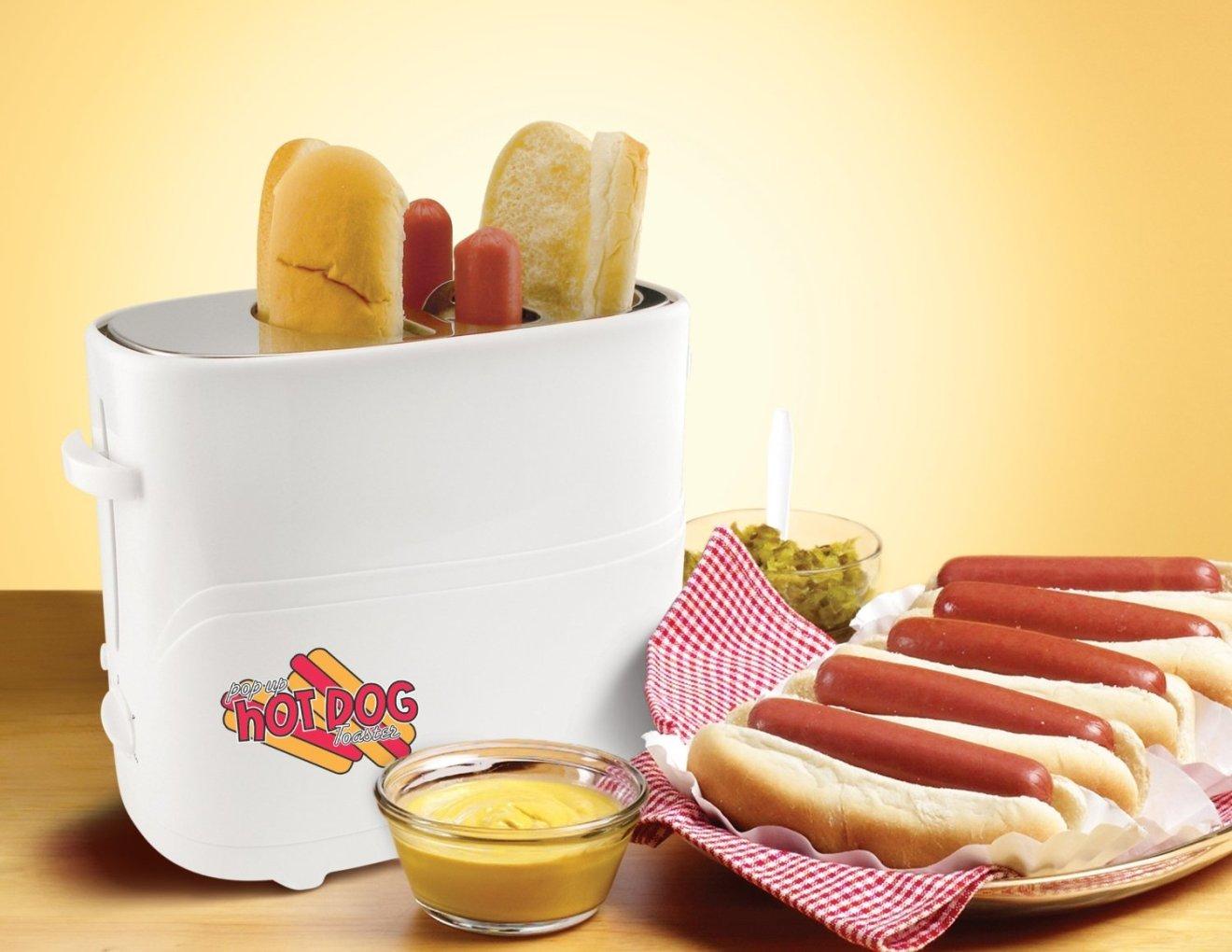 hot-dog-toaster-2