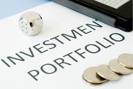 investment-portfolio-1
