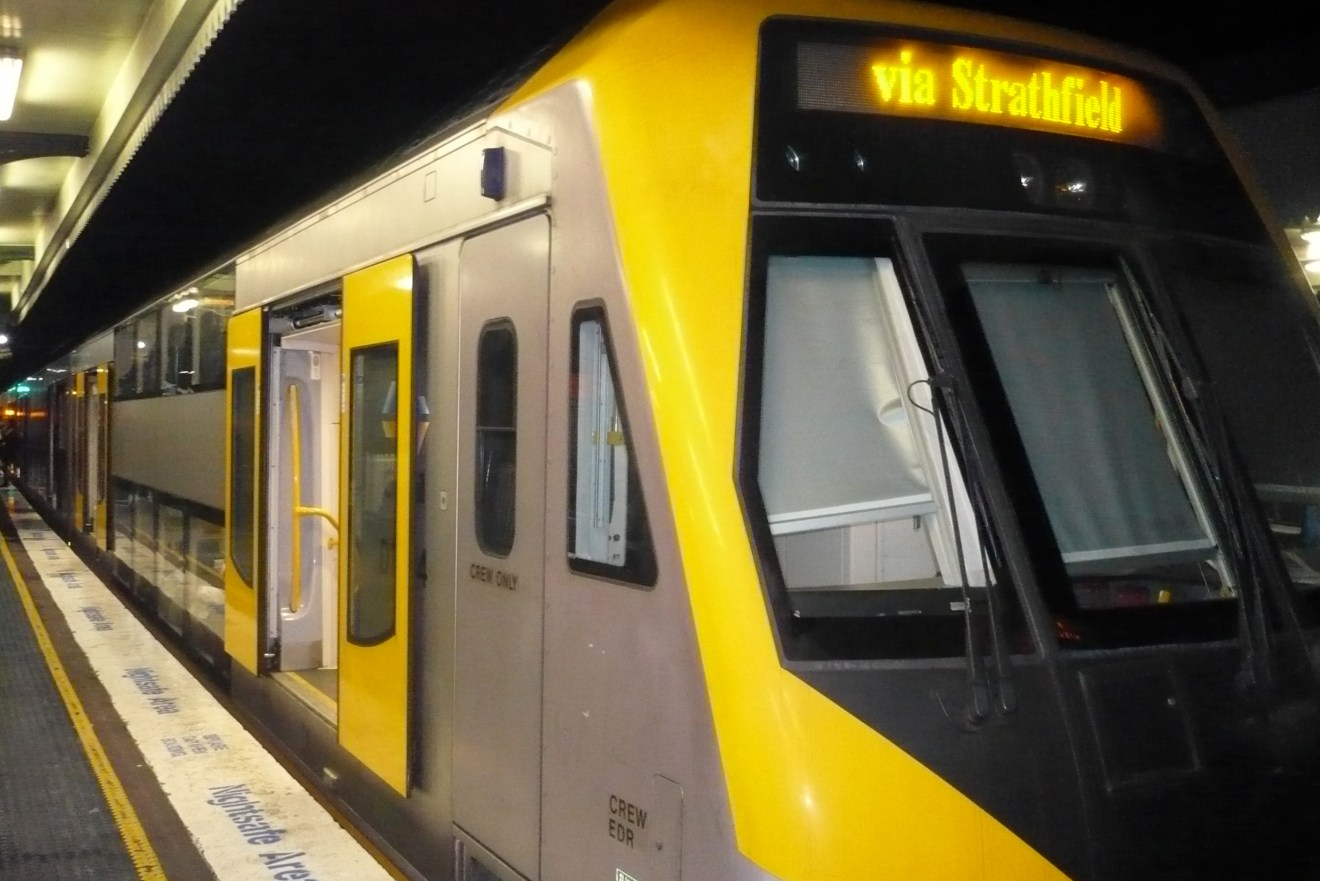 public-transportation-2