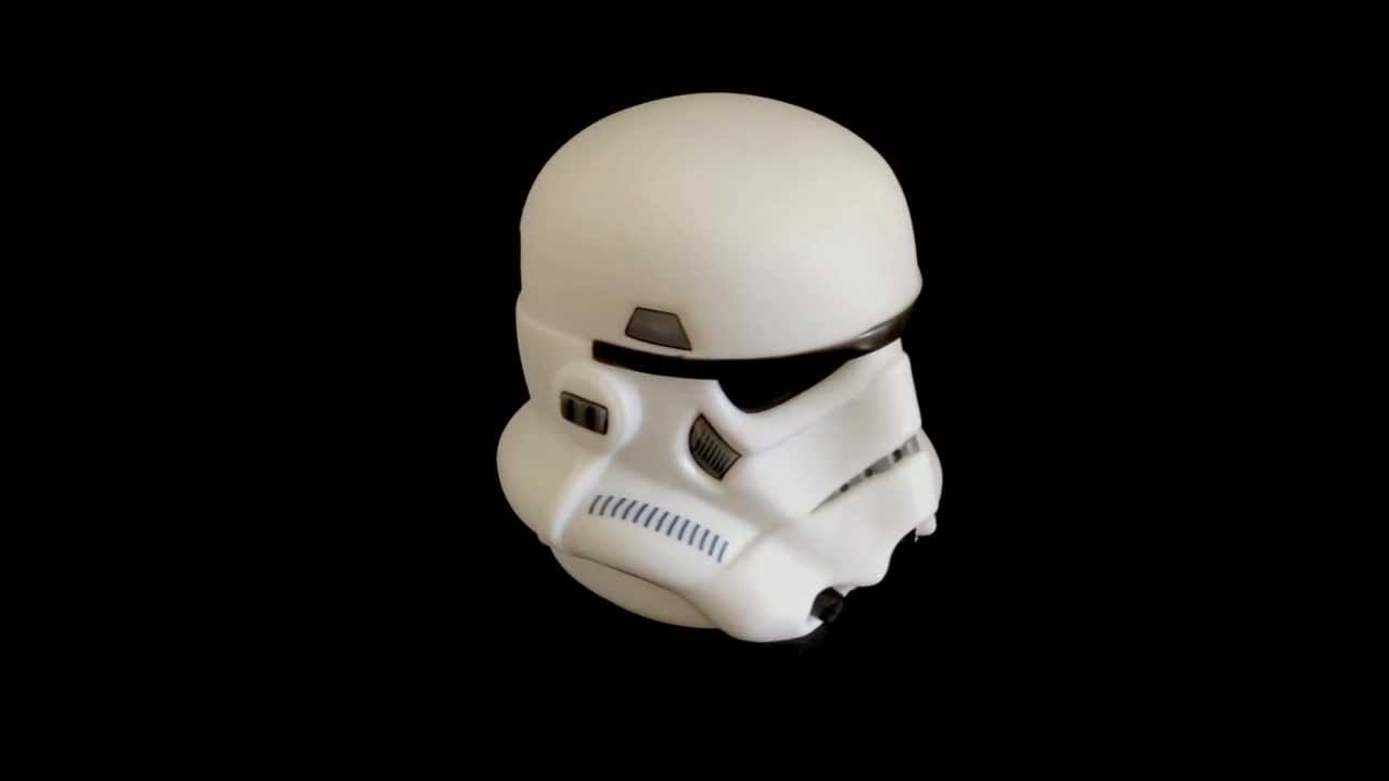 stormtrooper-mood-light-2