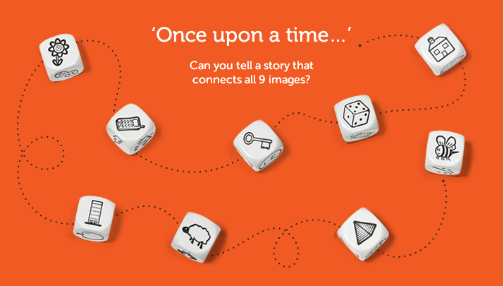 story-cubes-1