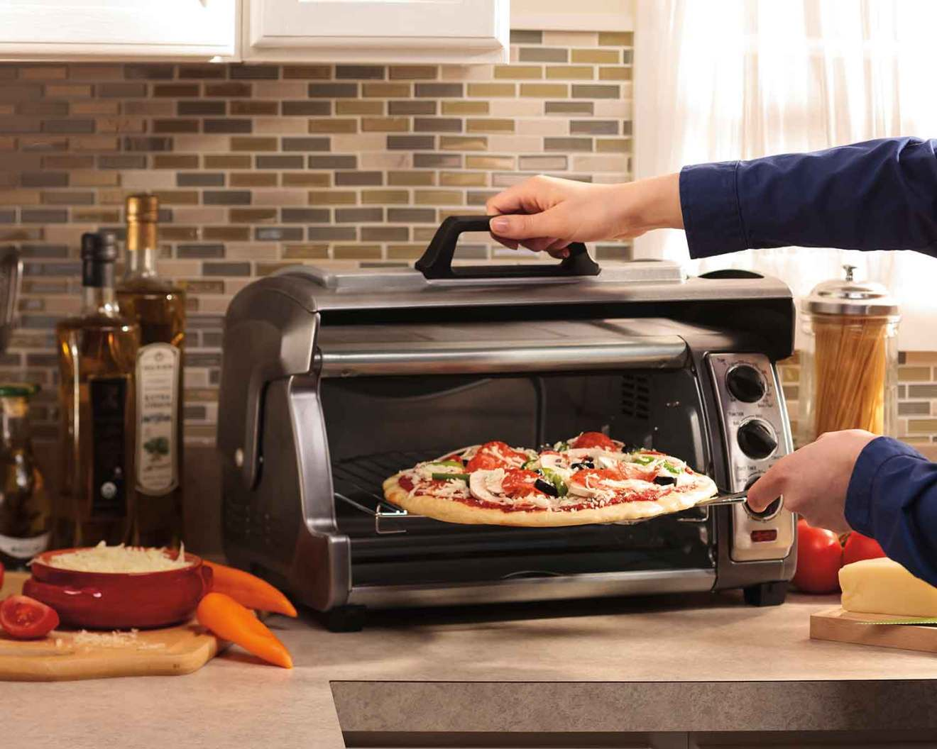 convection-ovens-2