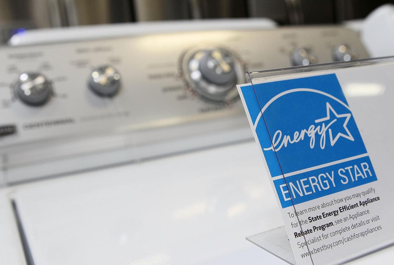 energy-star-appliances-1