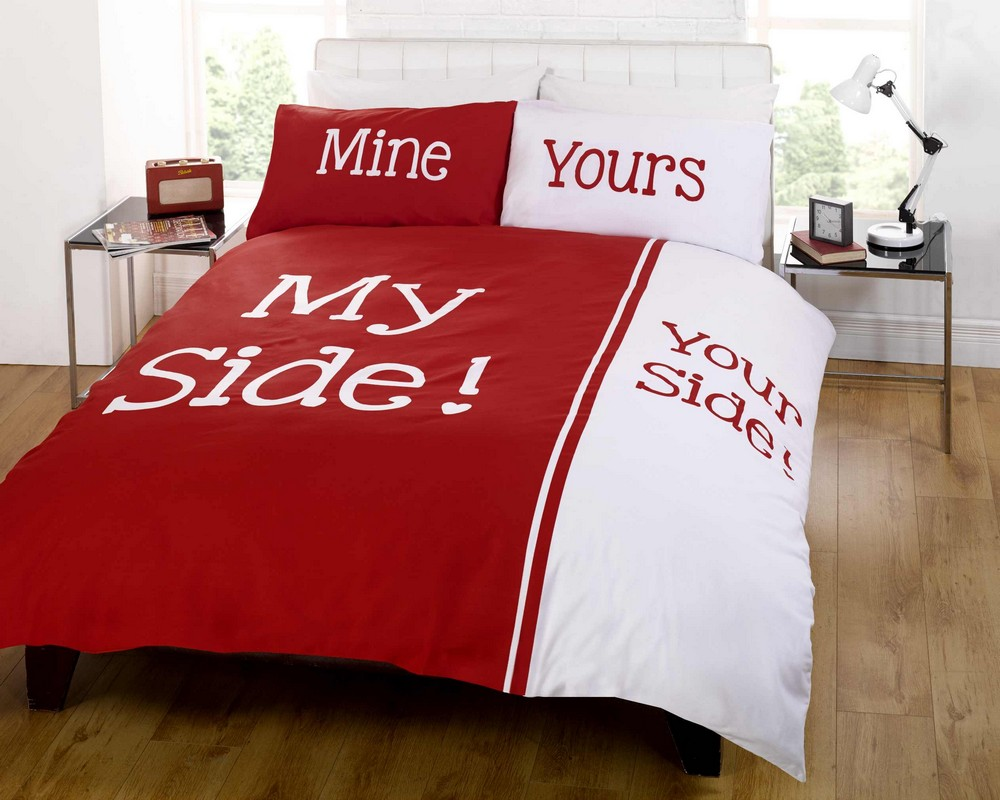 my-side-your-side-bed-sheets-1