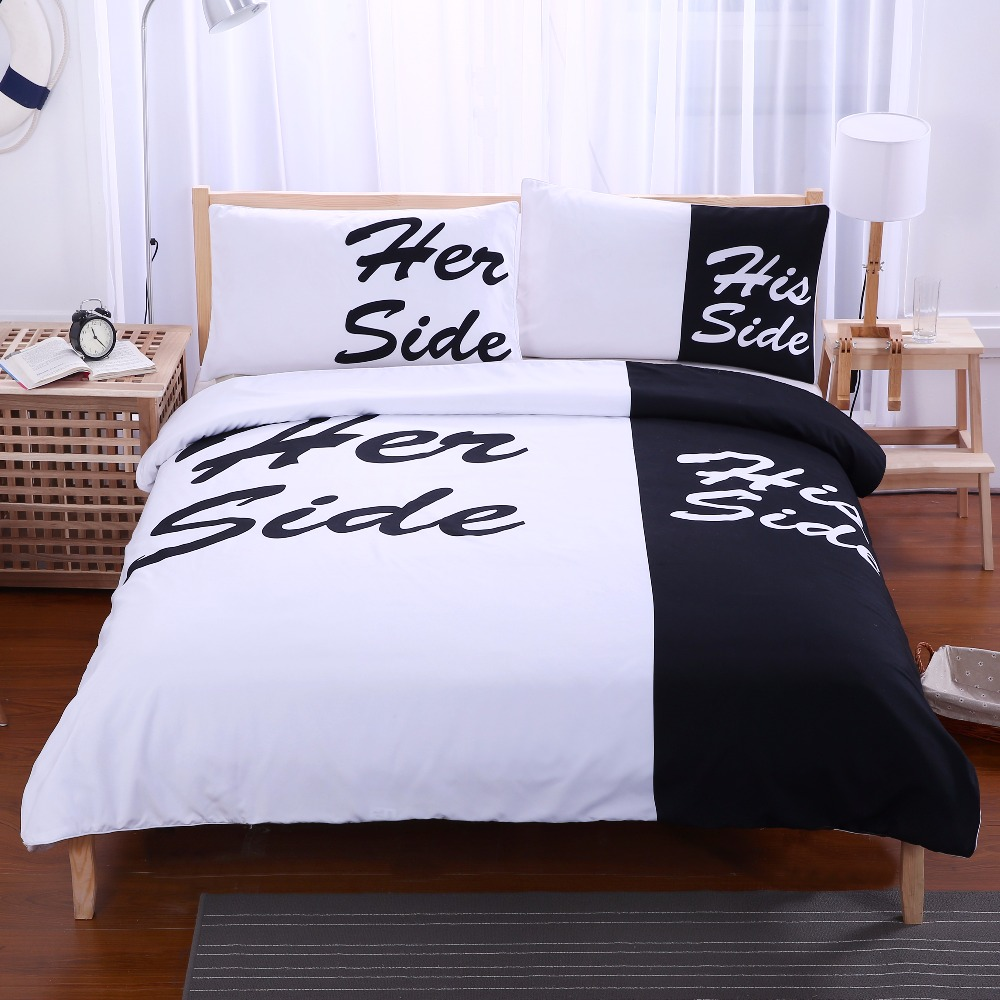 my-side-your-side-bed-sheets-2
