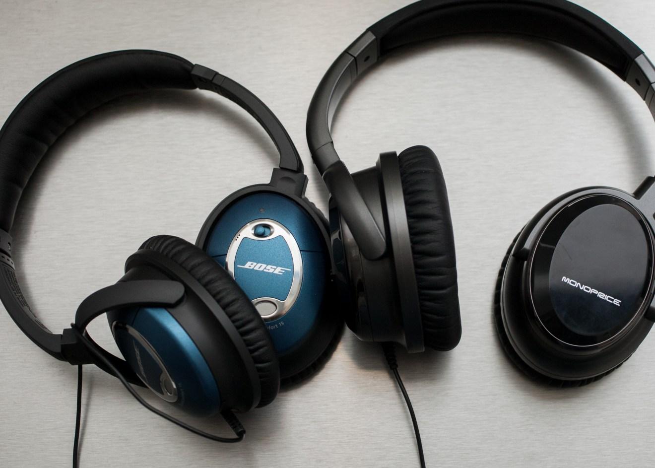 noise-cancelling-headphones-1