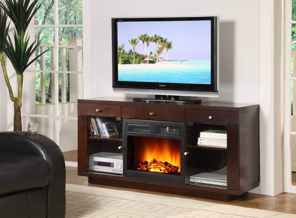portable-fire-place-2