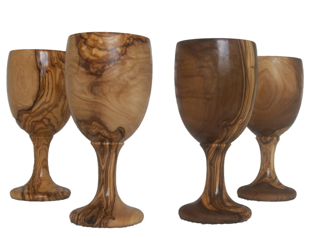 wooden-wine-glasses-1
