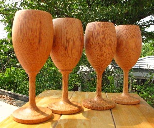 wooden-wine-glasses-2
