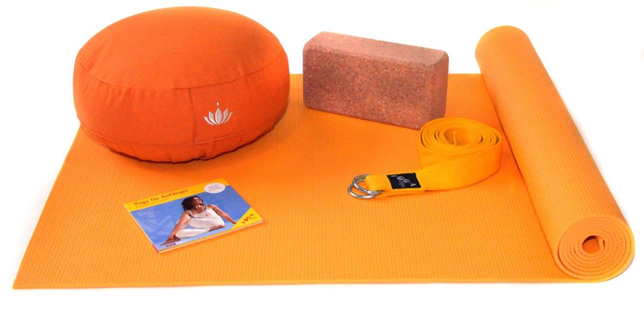 yoga-set-1