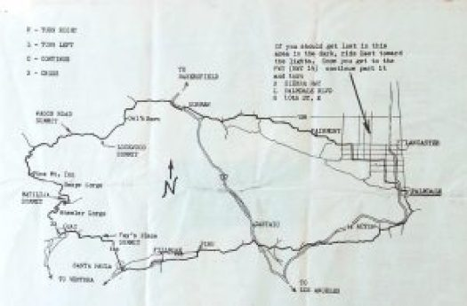 TOTF Route 1980