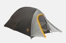 Camping Equipment - REI Tent