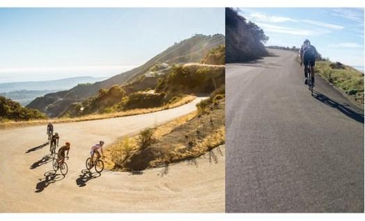 Hillclimb Championships