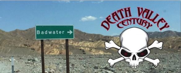 Death Valley Century