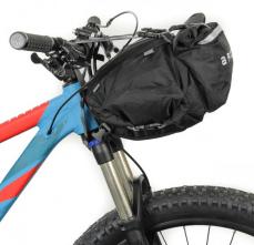 Arkel Rollpacker 15 Front Bag