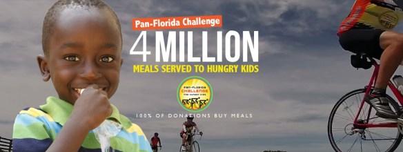 Pan Florida Challenge