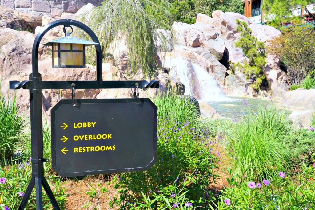 Disney's Wilderness Lodge, Where to Stay at Disney World, Disney World Resorts, Wilderness Lodge Resort, Weekend at Disney World, #DisneyWorld #DisneyResorts