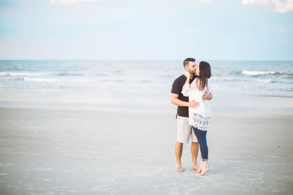 Date Your Spouse, Why You Need to Date, Dating Perks, Relationship Tips, Marriage Tips, Marriage Advice, Relationships, Love, Dating, Date Ideas, #Marriage #MarriedLife #MarriageGoals