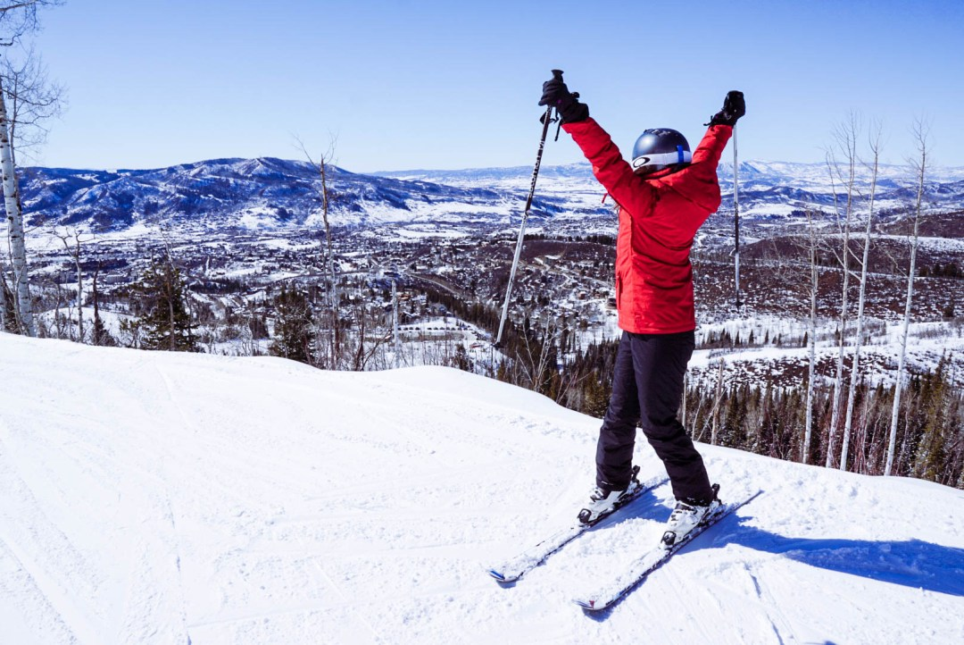 70a4068826 5 Reasons Steamboat Springs is Perfect for the First-Time Skier ...