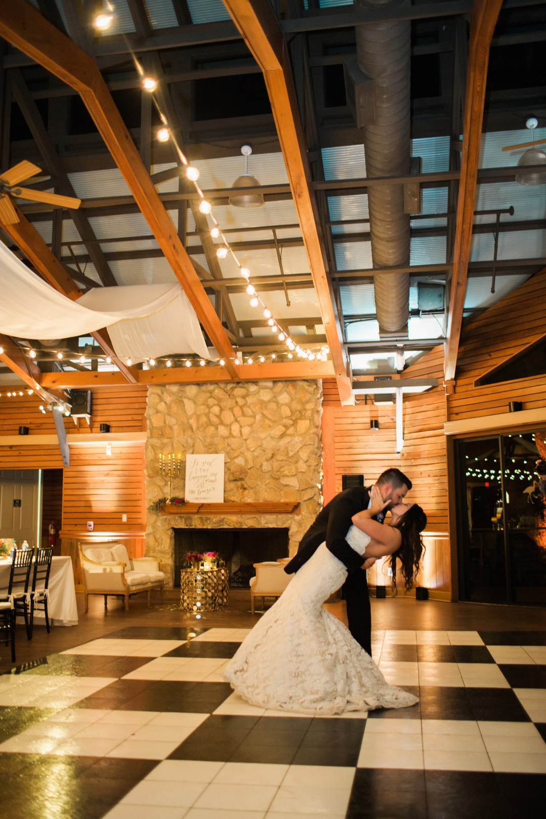 Florida fall wedding, last dance, wedding ideas, first dance songs